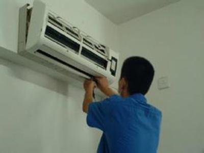 南宁海尔空调售后服务中心