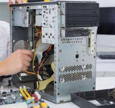 西安电脑上门维修系统安装