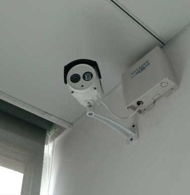 云安科技有限公司为您介绍高清摄像头的方法
