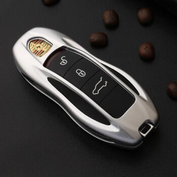 千岛湖匹配汽车芯片遥控钥匙