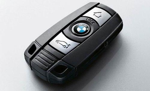 千岛湖配汽车钥匙