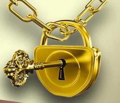 24小时千岛湖开锁换锁芯