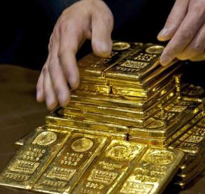 昆明黄金回收