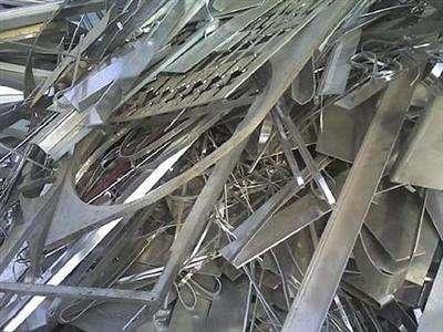 珠海废铁回收服务全面