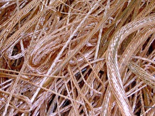 东莞电缆回收有什么好处