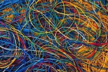 东莞电缆回收知识