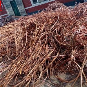 东莞电缆回收 电缆电线分类