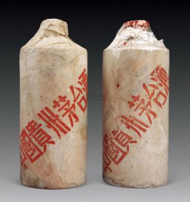衡阳茅台酒回收 安全交易 信誉回收