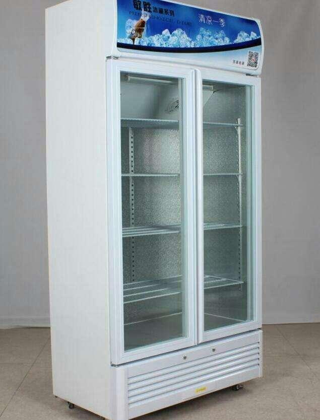 滑县冷库冰箱等各种制冷设备维修