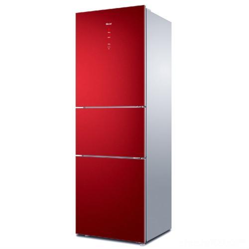 永川家电维修 冰箱不制冷是什么原因