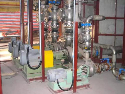 家用水电开槽安装检验步骤