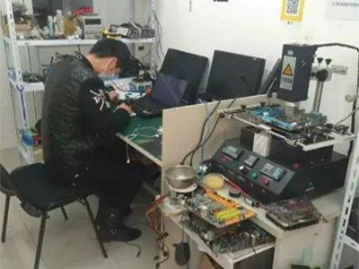 襄阳专业电脑维修 电脑变慢怎么办