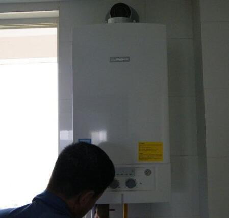 拉萨壁挂炉维修电话