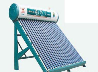 拉萨专业维修各种太阳能热水器