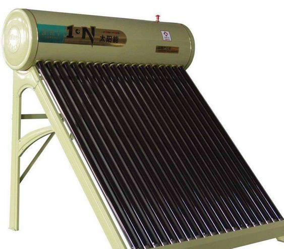 拉萨修太阳能快速上门维修
