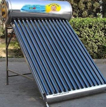 拉萨太阳能工程安装、维修、保养