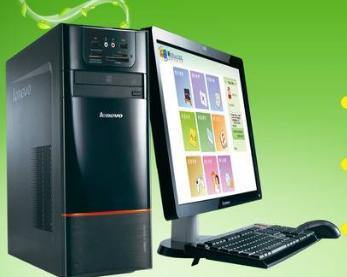襄阳专业上门维修电脑 价格合理 质量保证