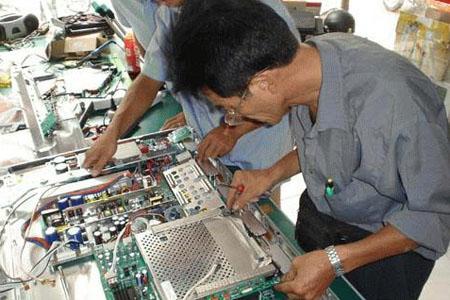 呼和浩特家电维修 空气能热水器维修