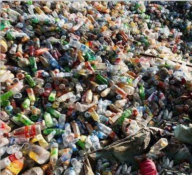 东莞废旧塑胶回收