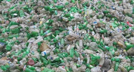 东莞废旧塑胶回收公司