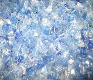 东莞正规废旧塑胶回收公司