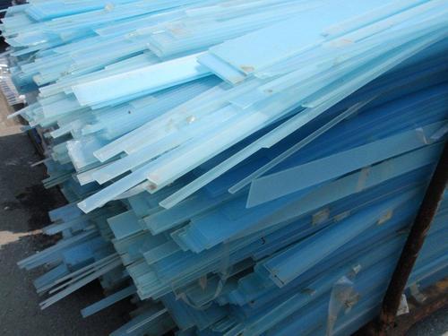 东莞废硅胶回收