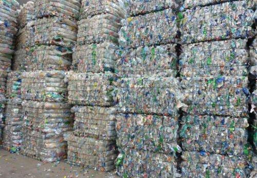 东莞资质齐全的废旧塑胶回收公司