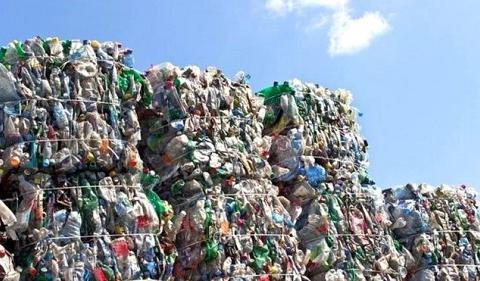东莞废旧塑胶回收价高诚信