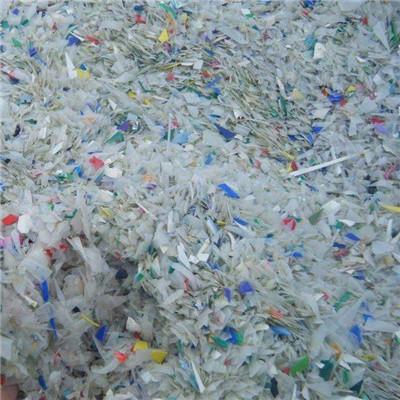东莞废旧塑胶回收公司服务周到