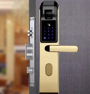 安阳万象专业开锁 换各品牌防盗门锁芯保险柜锁