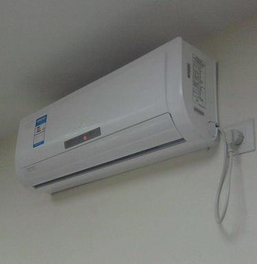南宁格力空调维修移机加氟保养