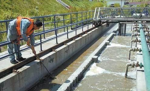污水处理怎么做