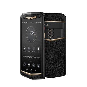 北京纬图手机出售