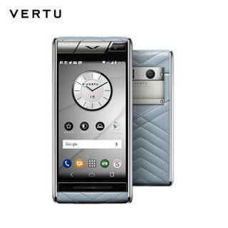 北京哪里有维修VERTU手机的