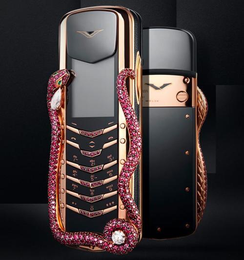 北京正品威图手机电池出售