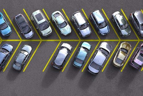 汕头汽车租赁公司提醒您夏天开车需要注意的事项