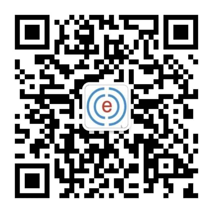 湖南鑫威视电子科技有限公司