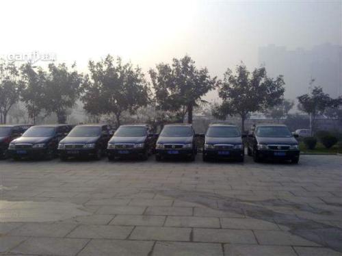 临汾市汽车租赁公司服务的三大特色