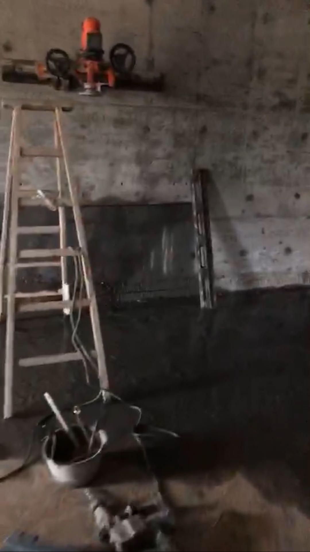 专业杭州混凝土切割公司怎么选