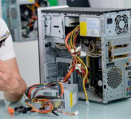 东港电脑上门维修 免费咨询 系统安装
