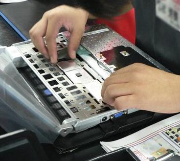 东港电脑专业维修