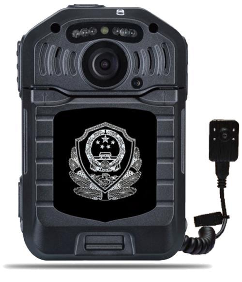 执法记录仪在执勤执法过程中的重要作用