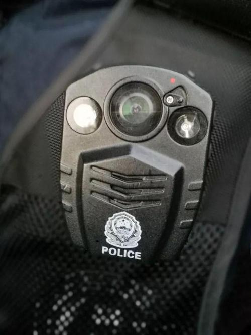 保定执法记录仪批发产品质量有保障