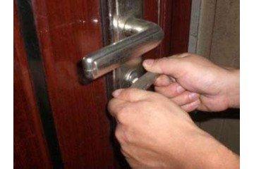 快速开锁要怎么做