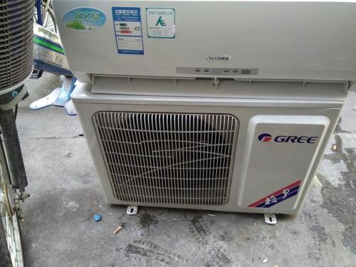 不清洗空调的危害有哪些