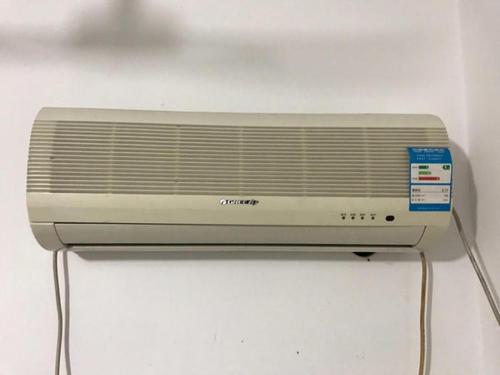 柳州格力空调维修电话预约服务