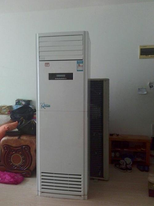 柳州美的空调专业维修电话