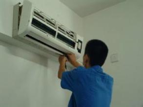 柳州空调维修_美的空调售后服务中心