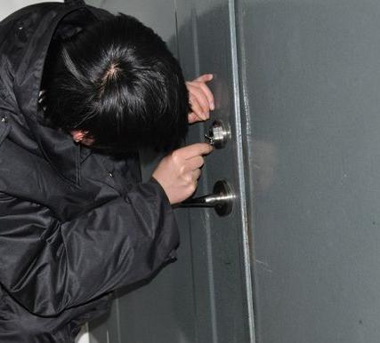 罗定正规公安局备案开锁单位