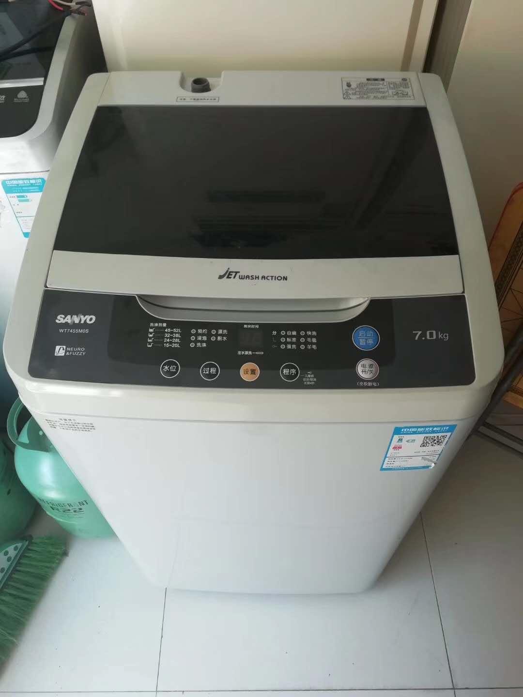 巢湖家电维修-精修冰箱空调洗衣机